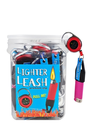 Picture for category Lighter Leash