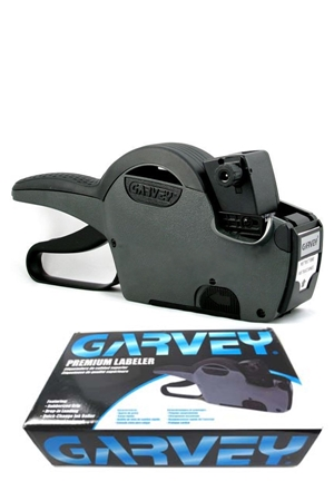 Picture for category Garvey Products