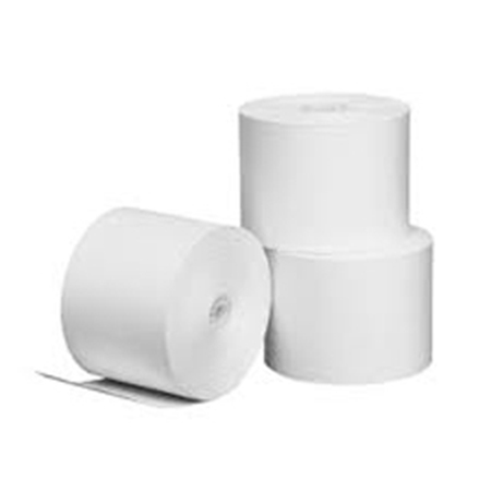 Picture for category Thermal Rolls
