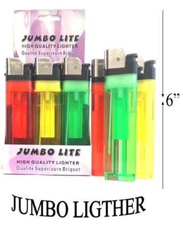 Picture for category K-Lite Lighters