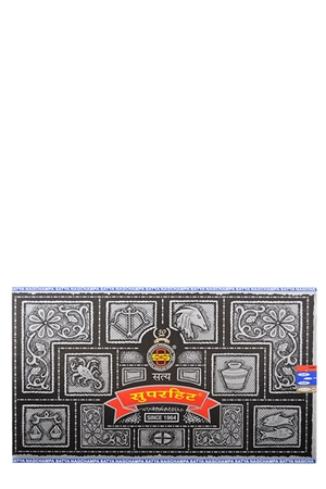 Picture for category Incense Sticks