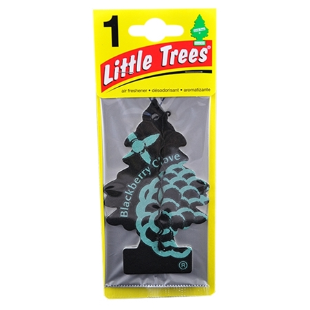 Picture for category Car Fresheners