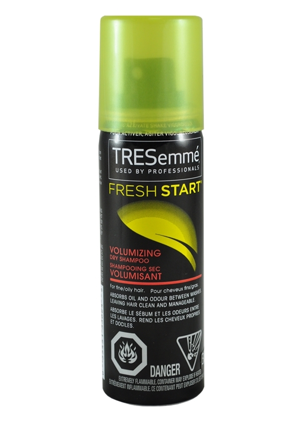 Picture of TRESEMME DRY SHAMPOO FRESH START 32G
