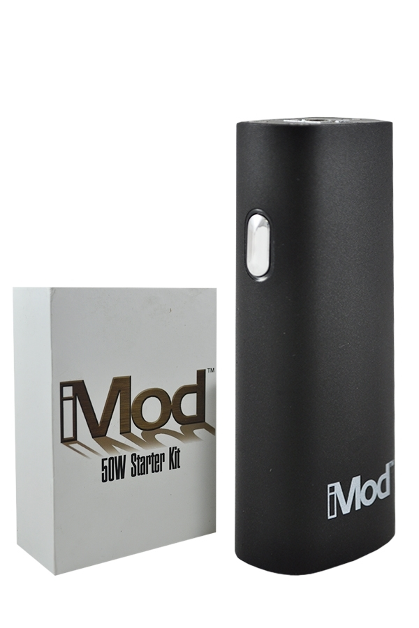 Picture of IMOD POWER SUPPLY 50 WATT, STARTER KIT USB CHARGER INCLUDED.