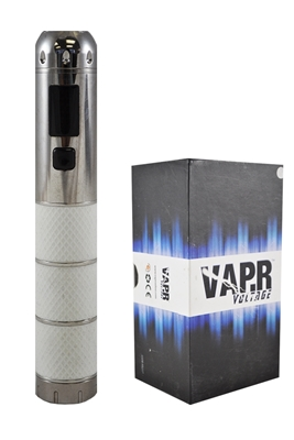 Picture of VAP.R POWER SUPPLY 18650 CELL AND CHARGER INCLUDED.