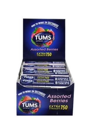 Picture for category Tums