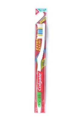 Picture of COLGATE TOOTHBRUSH (Soft) 42