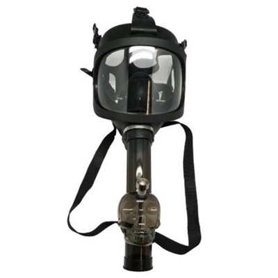 Picture of GAS MASK - PROTECTIVE