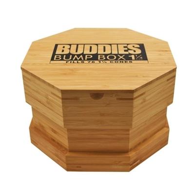 Picture of BUDDIES BOMP BOX 1 1/4